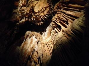 King Solomon's Cave