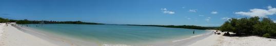Ambas Playa