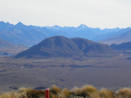 Mt Guy