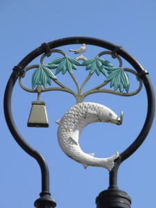 Glasgow Symbols