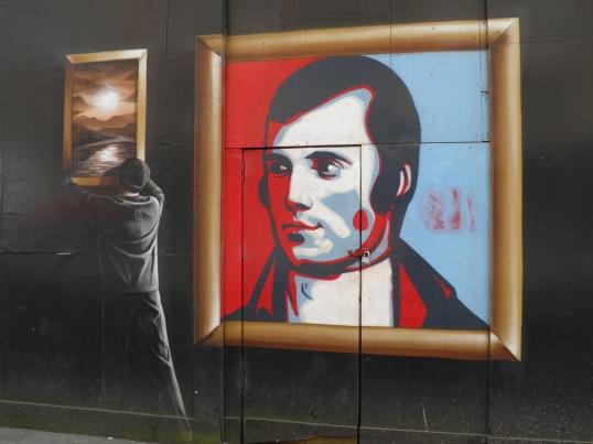 Gallery, Smug