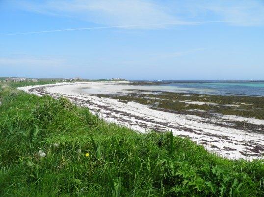 South Wick Bay