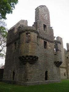 Earl's Palace